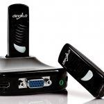 Devolo Vianect AIR TV, transmite audio/vídeo sin cables
