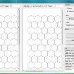 Comparar las diferencias entre 2 archivos PDF