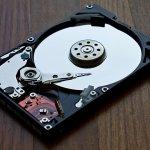 Convierte tu viejo disco duro en un disco externo