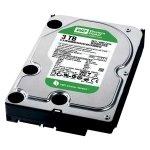 ¿Se pueden usar discos duros de más de 2 Tbytes en XP?