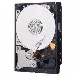 El sistema operativo no detecta uno de los discos duros
