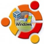 Disfruta de Ubuntu sin renunciar a XP