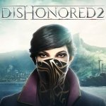 Dishonored 2 enfada a los usuarios de PC
