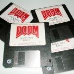 Doom: un shooter multiplataforma para PC, calculadora o piano
