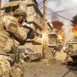 Qué es un juego shooter FPS. Definición y breve historia del género