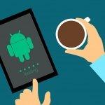 Cómo restablecer los ajustes de Android conservando apps y archivos