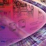 Dispositivos PLC