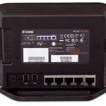 D-Link DIR-685, router multifunción ideal para entorno residencial