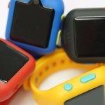 dokiWatch es el smartwatch diseñado para vigilar a los niños