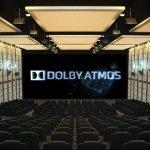 Dolby Atmos: el sonido tal y como siempre debió ser