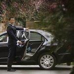 Dos violaciones después, Uber promete mejoras de seguridad
