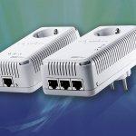 Me gustaría conectar mis dos routers mediante WiFi