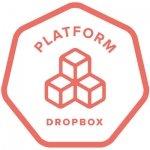 Dropbox amplía su plataforma de sincronización