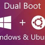 Cómo arreglar un dual-boot estropeado