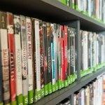 Cómo convertir un DVD a AVI