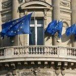 Los 4 puntos con los que la Unión Europea podría tumbar la LPI