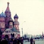 Revolución rusa informática: cuando Microsoft conquistó la URSS