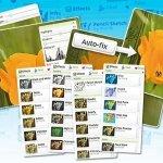 Edita tus fotos on-line con Picnik