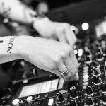 Herramientas gratuitas para editar audio