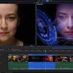 Cuatro programas gratuitos para editar vídeos