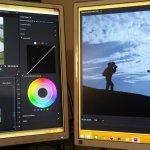 Los 7 mejores programas para editar vídeos gratis en PC