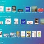 Tres herramientas gratuitas de diseño gráfico online