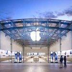 Las 6 claves de Apple para 2015