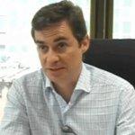 El 57,5% de las pymes españolas cuentan con página web