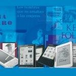 El bestseller se hace electrónico