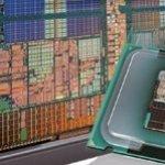 El corazón de tu PC: conoce el rendimiento de tu CPU