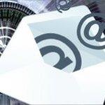 El correo bajo control