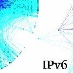 El IPv6 ya está aquí