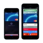 Se retrasa el lanzamiento de Apple Pay