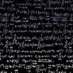 El mundo en una fórmula matemática