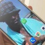 Cómo enviar imágenes de WhatsApp que cambian al abrirlas