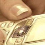 El nuevo marco regulador del mercado de los SMS