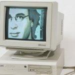 ¿Cómo utilizábamos el PC en los 90? De Encarta a CDMix