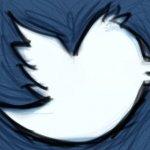 Twitter traslada tu cuenta a Irlanda para poder seguir vendiendo tus datos