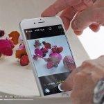 Foodography, cuando una imagen de Instagram vale más que mil bocados