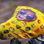 Cómo crear emojis y avatares personalizados en Android