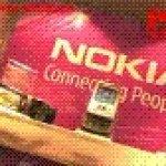 Empresas: Nokia, la flexibilidad como principal activo