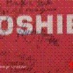 Empresas: Toshiba, una japonesa a la española