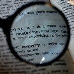 Los mayores infractores de derechos de autor en Internet según Google