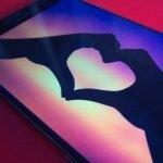 Las 10 mejores apps para ligar en Android