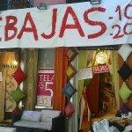 Comunio 2015/16: 12 gangas para comenzar la temporada con buen pie