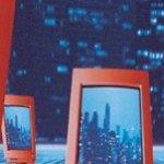 Enlata los contenidos: Gestión digital