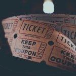 Consejos para comprar entradas online de forma segura