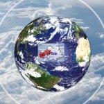 Entretenimiento on-line: todo el ocio que buscas está en la Nube