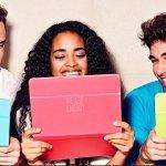 'Tendremos Lollipop en smartphones Energy Sistem en primavera de 2015'