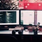 El desarrollo web, cada vez más multidisciplinar